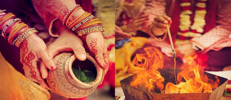 Kostenloses Matchmaking in Gujarati Online-Dating in johannesburg