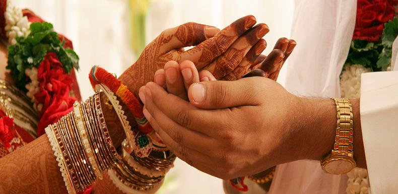 Patel Marriage Bureau in Ahmedabad, Kadva Patel Marriage Bureau